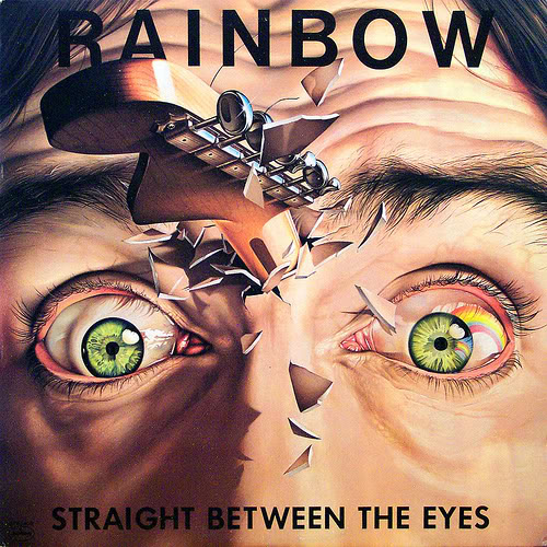 Vos LPs fondateurs - Page 3 Rainbow+-+Straight+Between+The+Eyes++-+1982+%2528Hard+Rock%2529%2528Front%2529