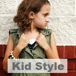 http://www.krisztinawilliams.com/search/label/Kid%27s%20Style
