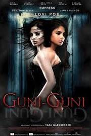 Ver Guni-Guni (2012) Online