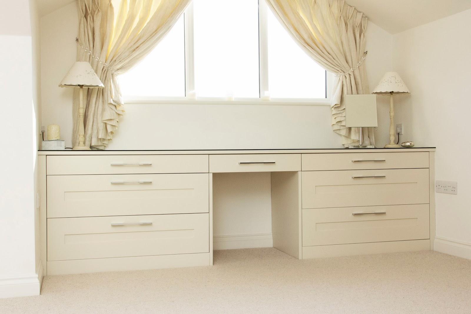 Paul Simon Bedroom Furniture News By Paul Tout Furniture Designer Maker