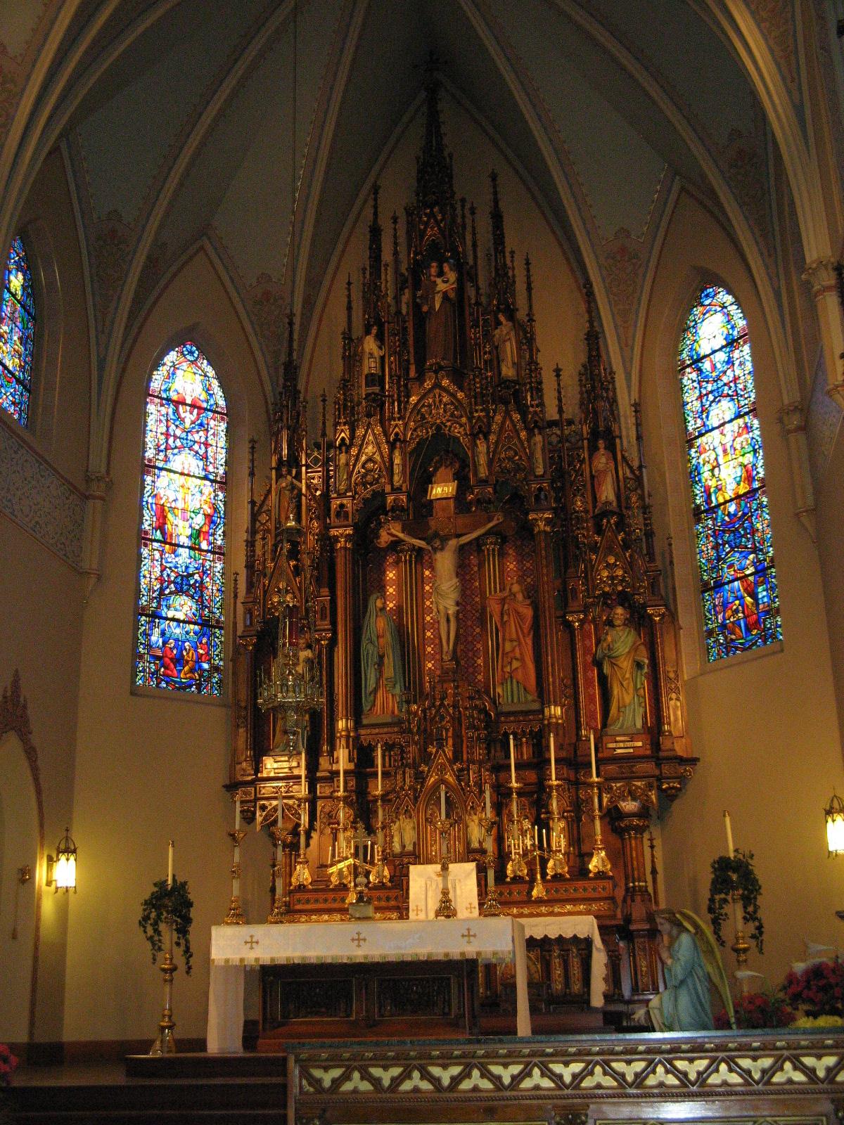 http://4.bp.blogspot.com/-obs3xxiTNEc/UDT1cCxLp4I/AAAAAAAAAE4/tzXCcmnJ980/s1600/St.+Anthony+Catholic.JPG