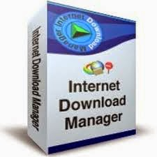 IDM 6.19 Build 7 Crack - Download Internet Download Manager Crack