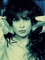 Alice italian singer