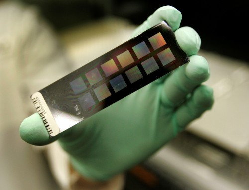 dna technology to store digital data Dna could replace hard drives, tape and other storage mediums one day   thought-provoking commentary on technologies that are changing.