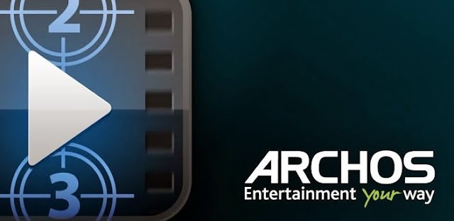 Download Archos Video Player Apk