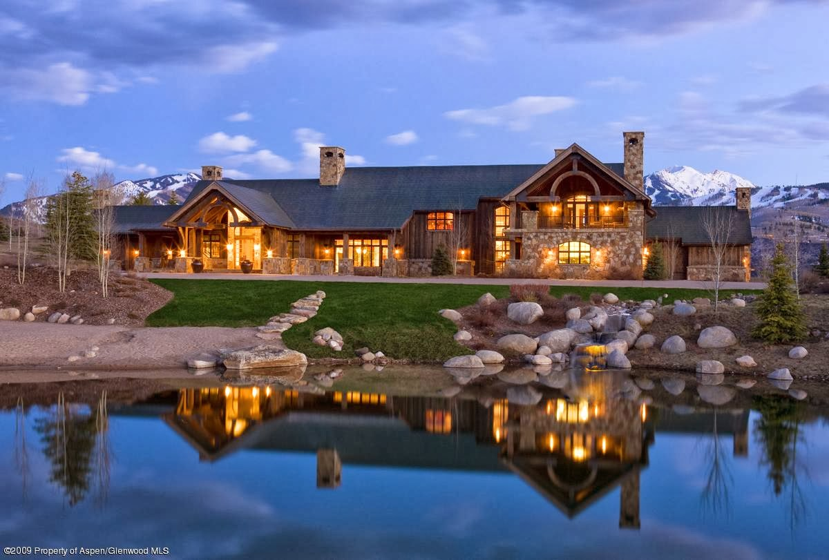 Colorado springs real estate market news just listed home for sale