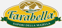 Farabella