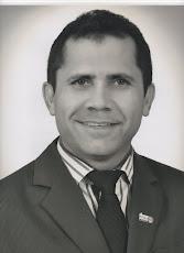 Presidente 2015 - 2016