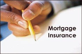 Choose between Mortgage Insurance and Life Insurance | Wealth Formula