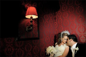 dream-design-weddings-wedding-review