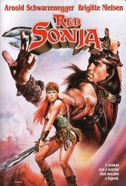 Watch Red Sonja Online Free 1985 Putlocker