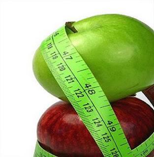 بعض الوصفات الطبيعية التي تعمل على زيادة معدل حرق الدهون بالجسم