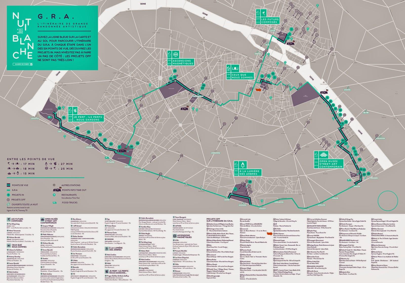 map (pdf)