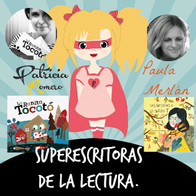 superheroes.lectura