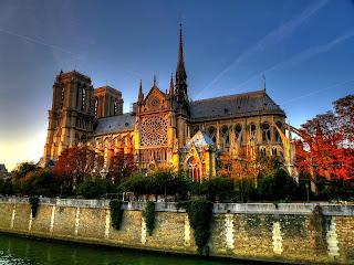Cidade-Paris
