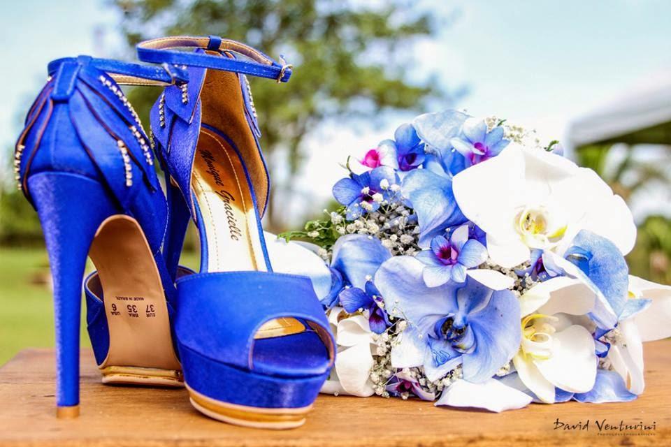 Bouquet de Noivas, Cores, Modelos, Flores e Flores