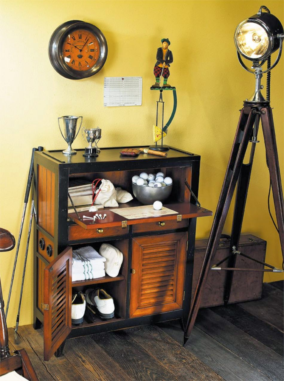 Historic furniture cape code console at some point we realized furniture collection was turning into a labor of love originally devised as a home for kunstkammer objets dart geotapseo Images