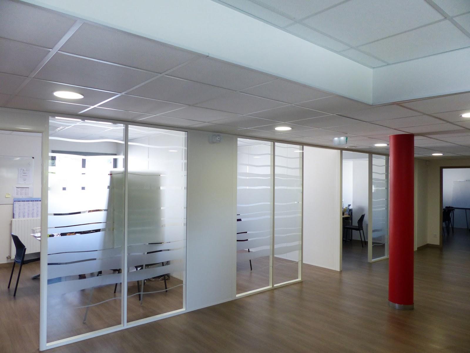 Architecture bureau ingenierie quimper entreprise