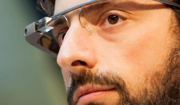 How To Navigate Google Glass?