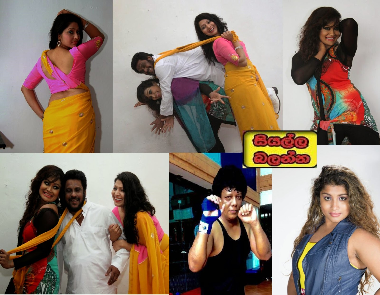 http://picture.gossiplankahotnews.com/2014/11/singa-machan-charlie-new-comedy-movie.html