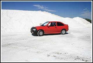 ford,escort