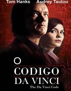 O Código Da Vinci Dublado