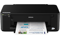 Epson ME Office 82WD