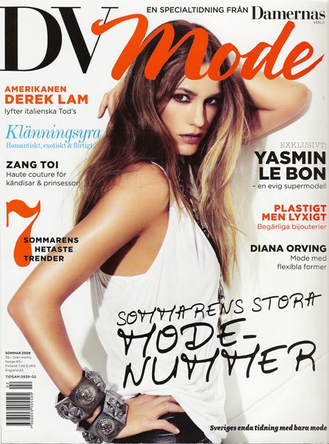 Rock chick the hottest 80 s model special - Le bon drive ...