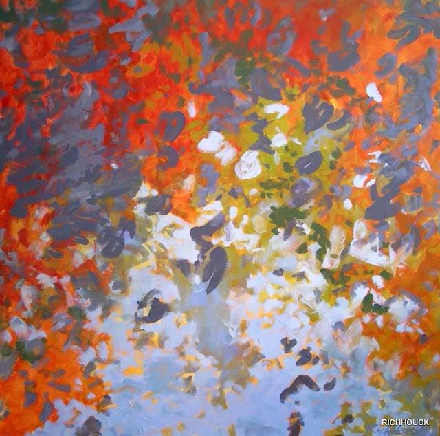 Autumn Artwork6