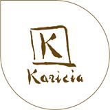 https://www.karicia.com/