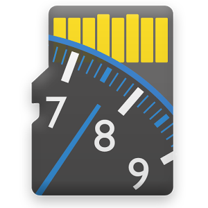 Cara Mengetahui Kecepatan Kartu Memori di Android
