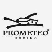 Prometeo Urbino