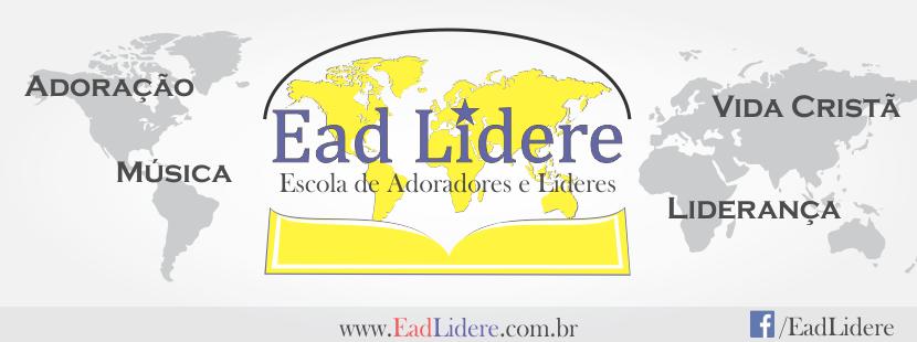 EadLidere
