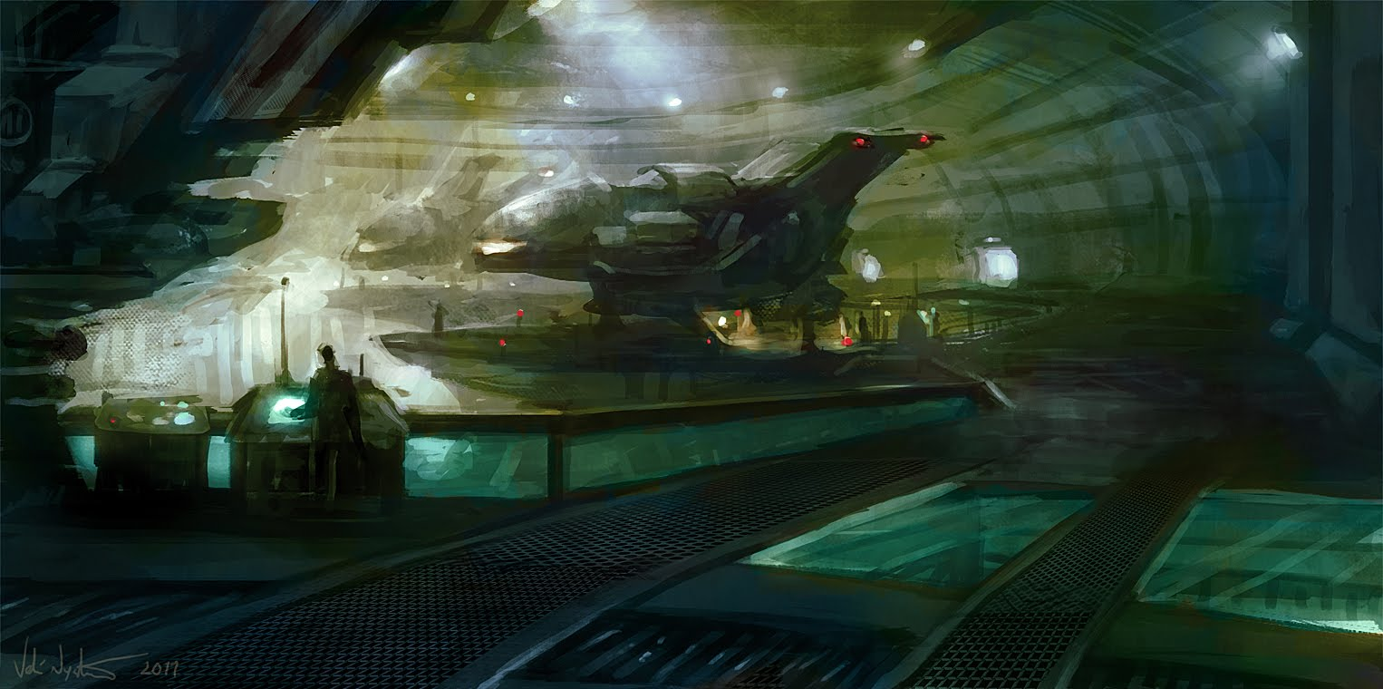 Mohamed baki spaceship interior revised comp medres - Mohamed Baki Spaceship Interior Revised Comp Medres Image Result For Inside Alien Spaceship