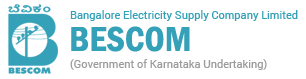 Bangalore Electricity Supply Company Limited-Governmentvacant
