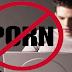 فضح ونشر أسماء و تفاصيل كل متصفحي المواقع الإباحية إبتداءا من هذا العام 2015 !
