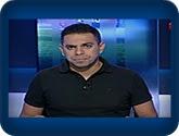 برنامج كورة كل يوم مع كريم حسن شحاتة حلقة الأحد 24-7-2016