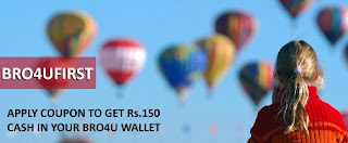 rs-150-first-order-credit-store-wide-bro4u