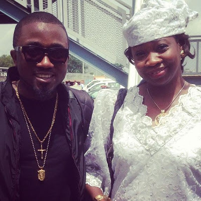 ice prince and abike dabiri