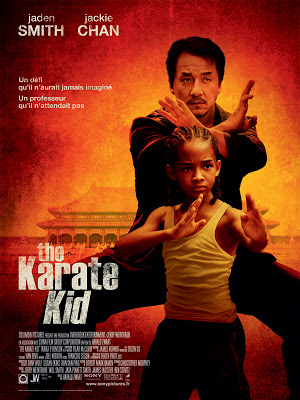 Karaté Kid-Film-streaming-vk-gratuit
