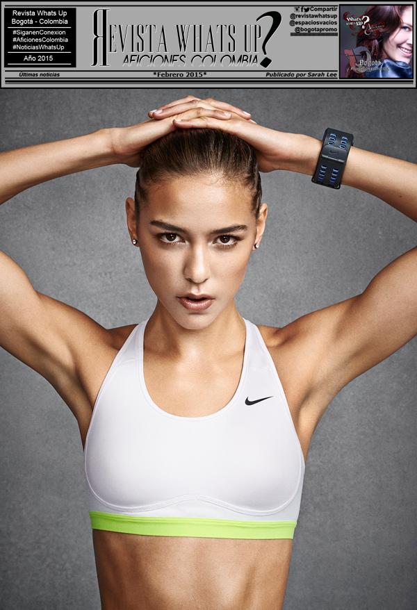 Nike-presenta-colección-Primavera-mujeres-deportistas