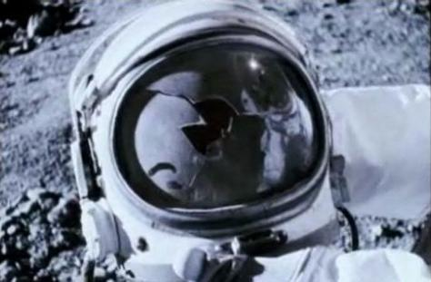 apollo 18 truth or fiction -#main