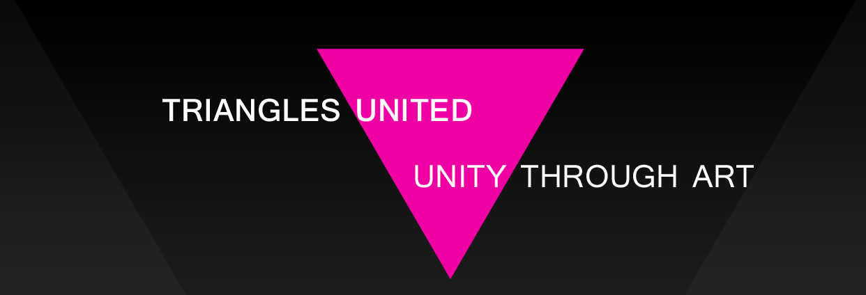 Triangles United