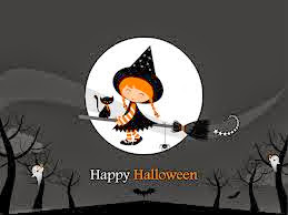 halloween, Happy halloween, Trick or treat happy halloween, Happy Halloween 2013, Happy Halloween, Halloween Party, Halloween message, Halloween text