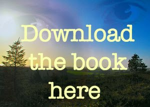 BUY THE DOWNLOAD VERSION HERE