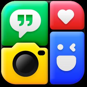 PhotoGrid app Instagram edición fotografía