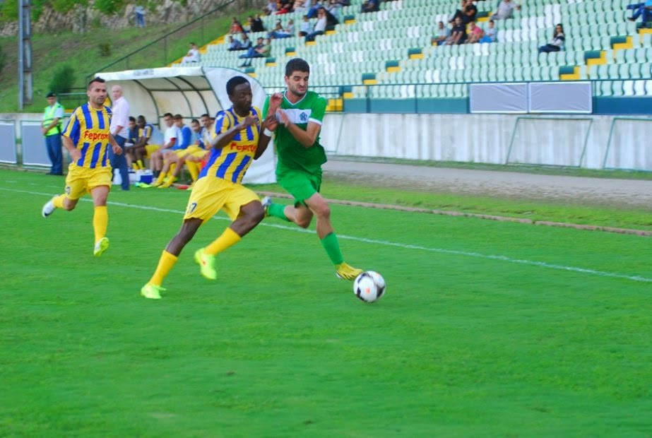 http://www.ovilaverdense.com/noticia.php?t=CNS:_Vilaverdense_sofre_nova_derrota_caseira&n=9339