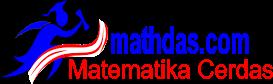 mathdas.com