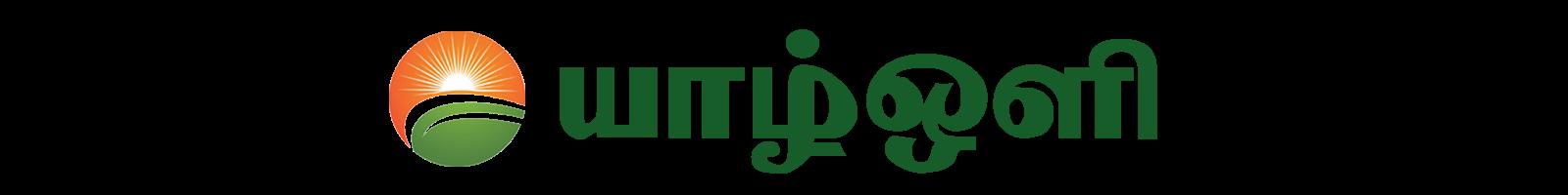 Yarloli.com