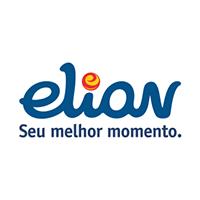 A Dri veste: Elian